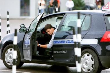 praktinis-vairavimo-egzaminas