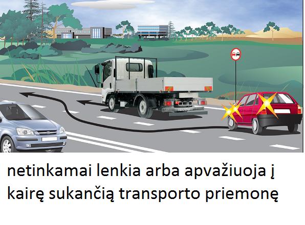 1301990381_chto_takoe_ponyatie_obgon_transportnogo_sredstva