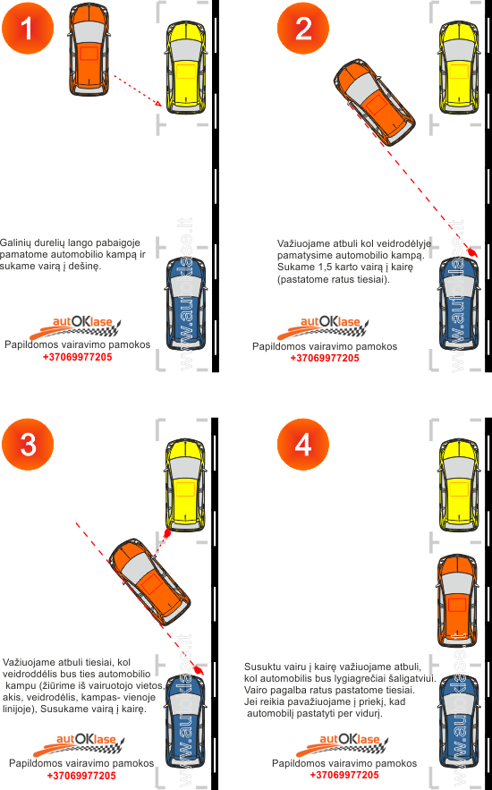 Soninis-parkavimasis-550-px