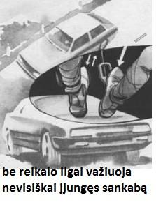 auto_fb_img_loader_17