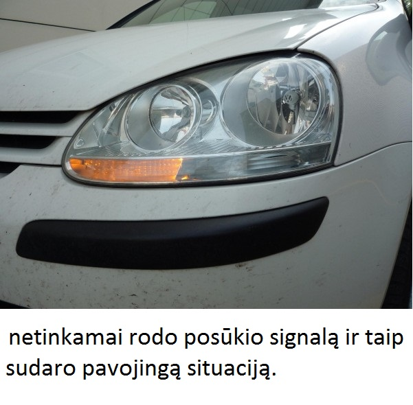automobilio_posukio_signalas-600x450