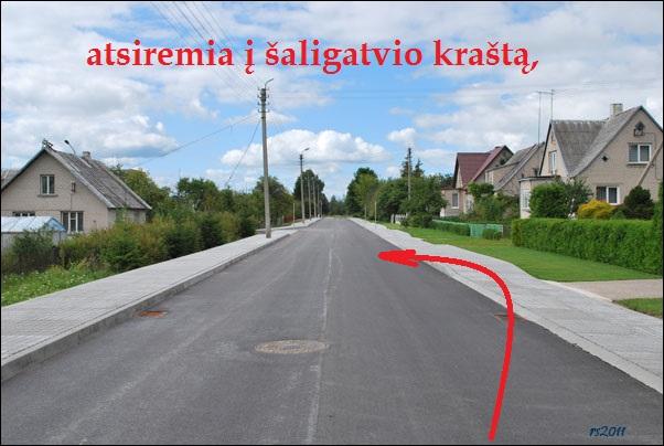 i29_Kalvarija_Basanaviciaus_gatve_2011-3
